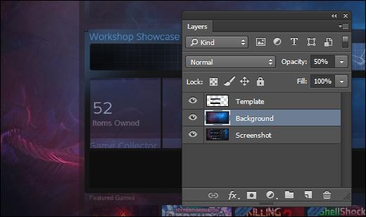 Steam Community :: Guide :: Make Your Workshop Showcase