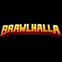 Steam Community :: Guide :: Guide to doing combos in Brawlhalla