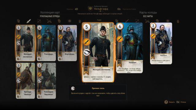 Ведьмак 3 Игры С Корчмарями