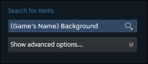Steam Community :: Guide :: How to Identify Profile Backgrounds