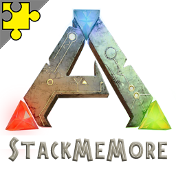 StackMeMore (MOVED)