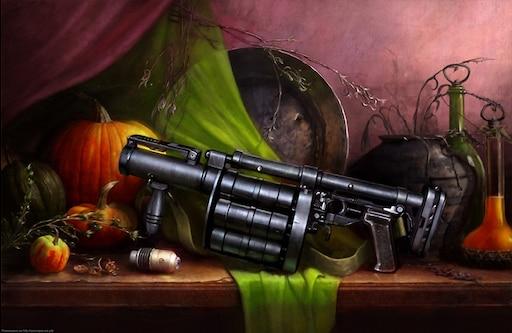 Открытки пистолет, неба анимация