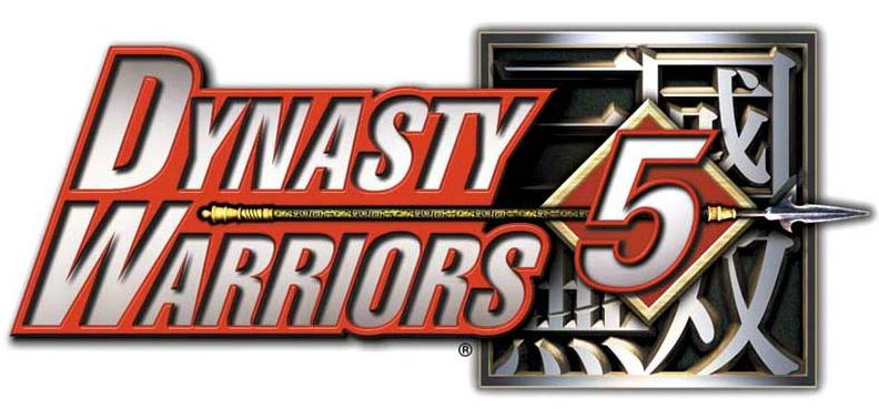 download lagu ost dynasty warriors 5