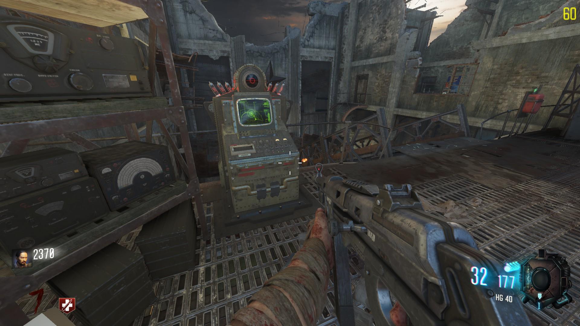 Steam Community Guide Guide For Gorod Krovi