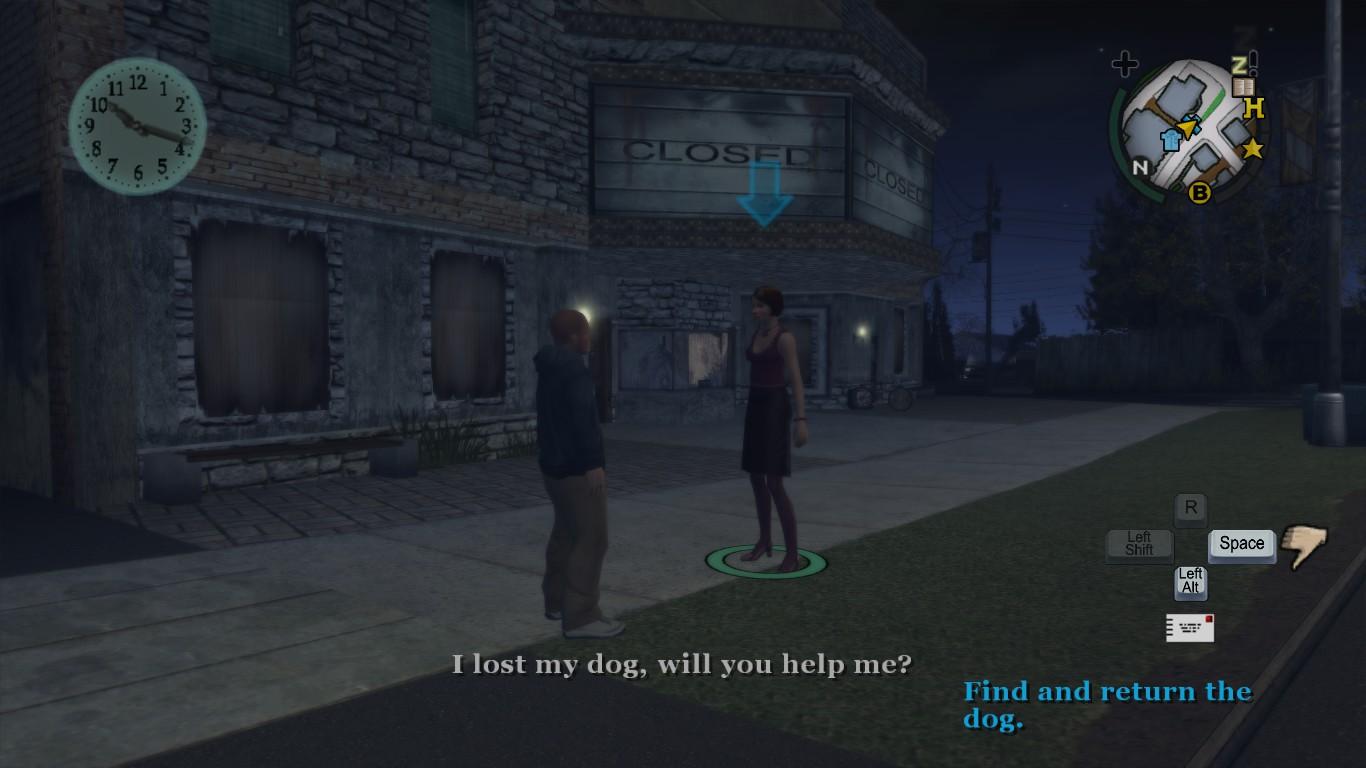 Онлайн игра девушка берёт в рот онлайн игра фото 693-351
