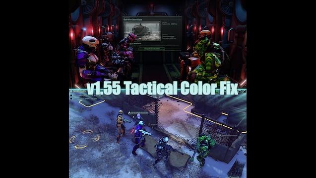 Steam Workshop :: Halo Reach Helmets