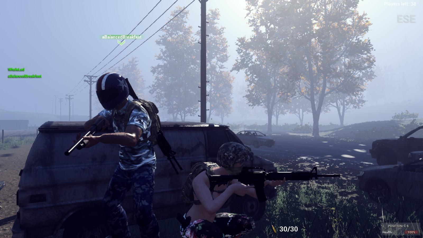 steam community guide h1z1 survival guide