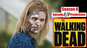 download walking dead season 6 episode 8