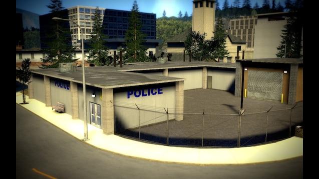 Steam Workshop :: RP Rockford v2 (Map File Only)