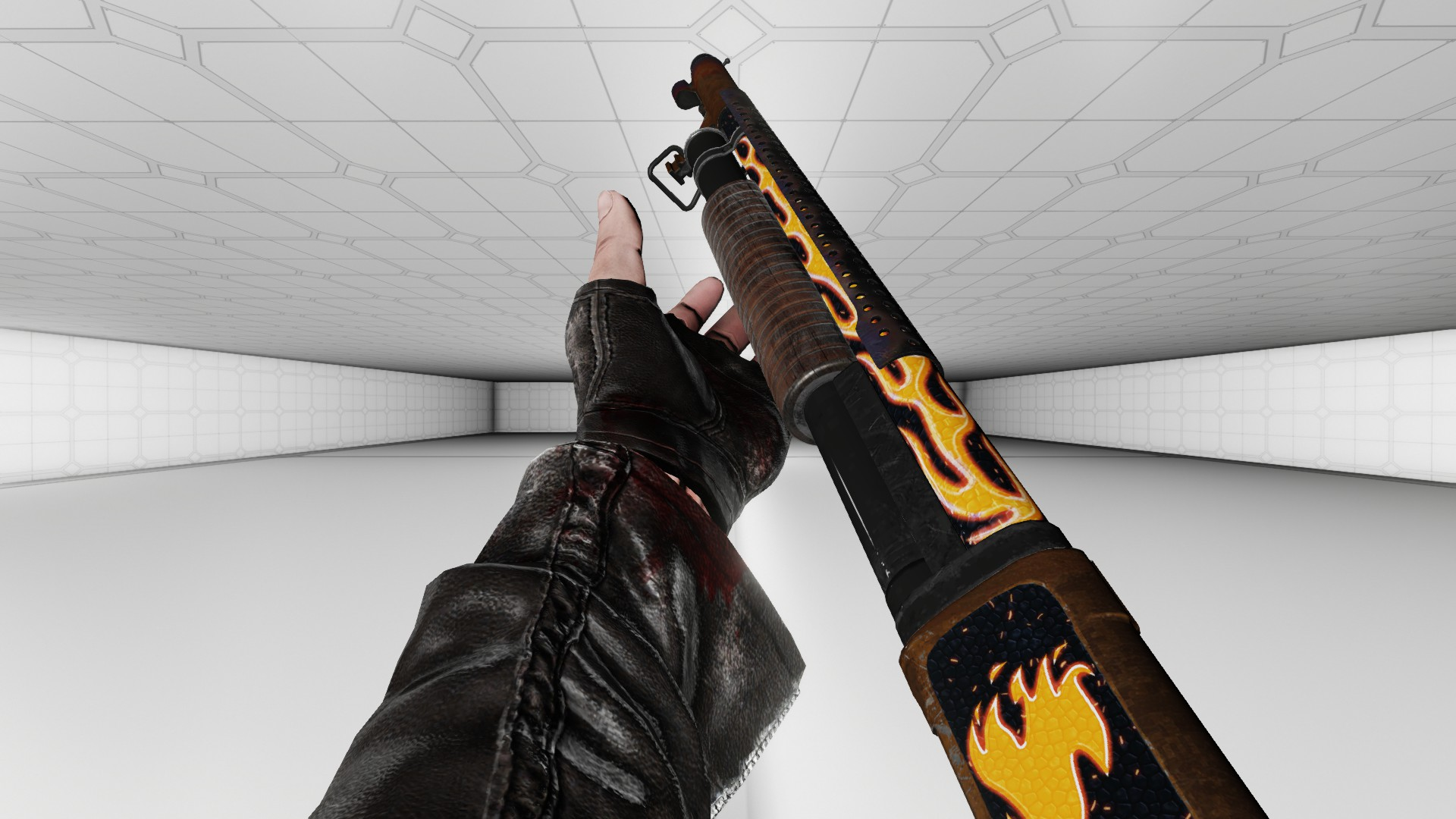 Steam Community Guide Killing Floor 2 Market Skins