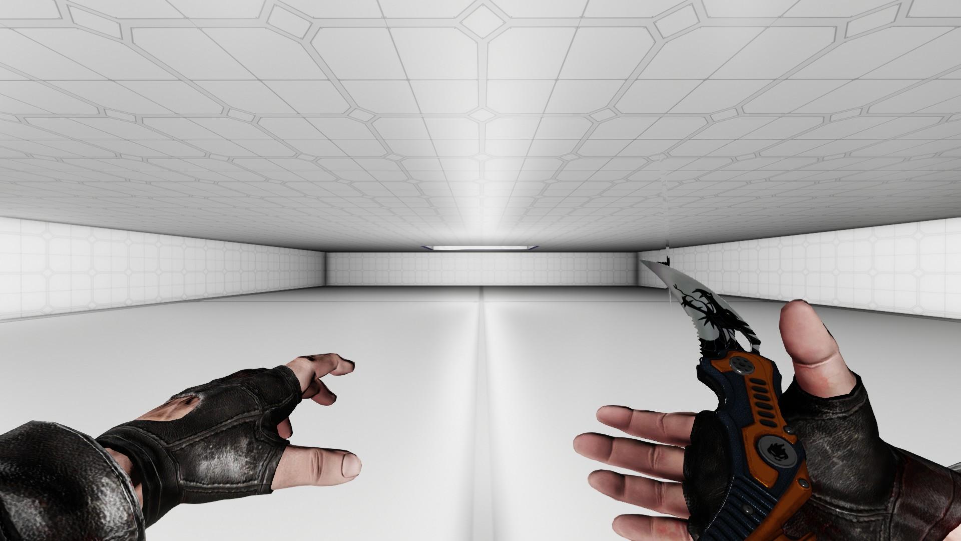 Сообщество Steam Руководство Killing Floor 2 Market