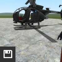 Steam Workshop :: 810