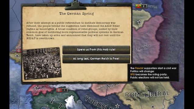 democracy 2 game download