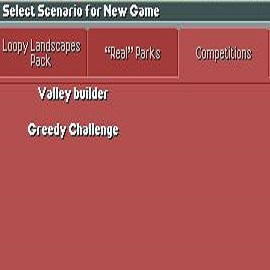 Steam Community :: Guide :: How to create and play custom scenario's