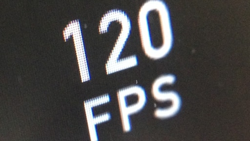 How To Unlock My Fps