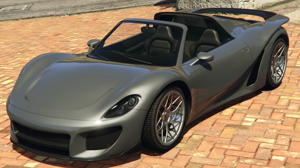 Steam Community :: Guide :: GTA Online: Fastest, Best U0026 The Most Expensive  Cars And Bikes.