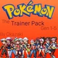 Steam Workshop :: pokemon Tabletop Simulator