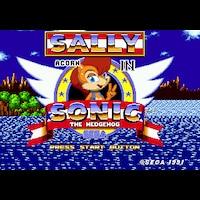 Steam Workshop :: Mods Sega classics