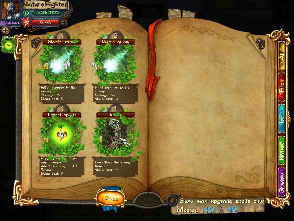 steam community guide fighting in elemental heroes
