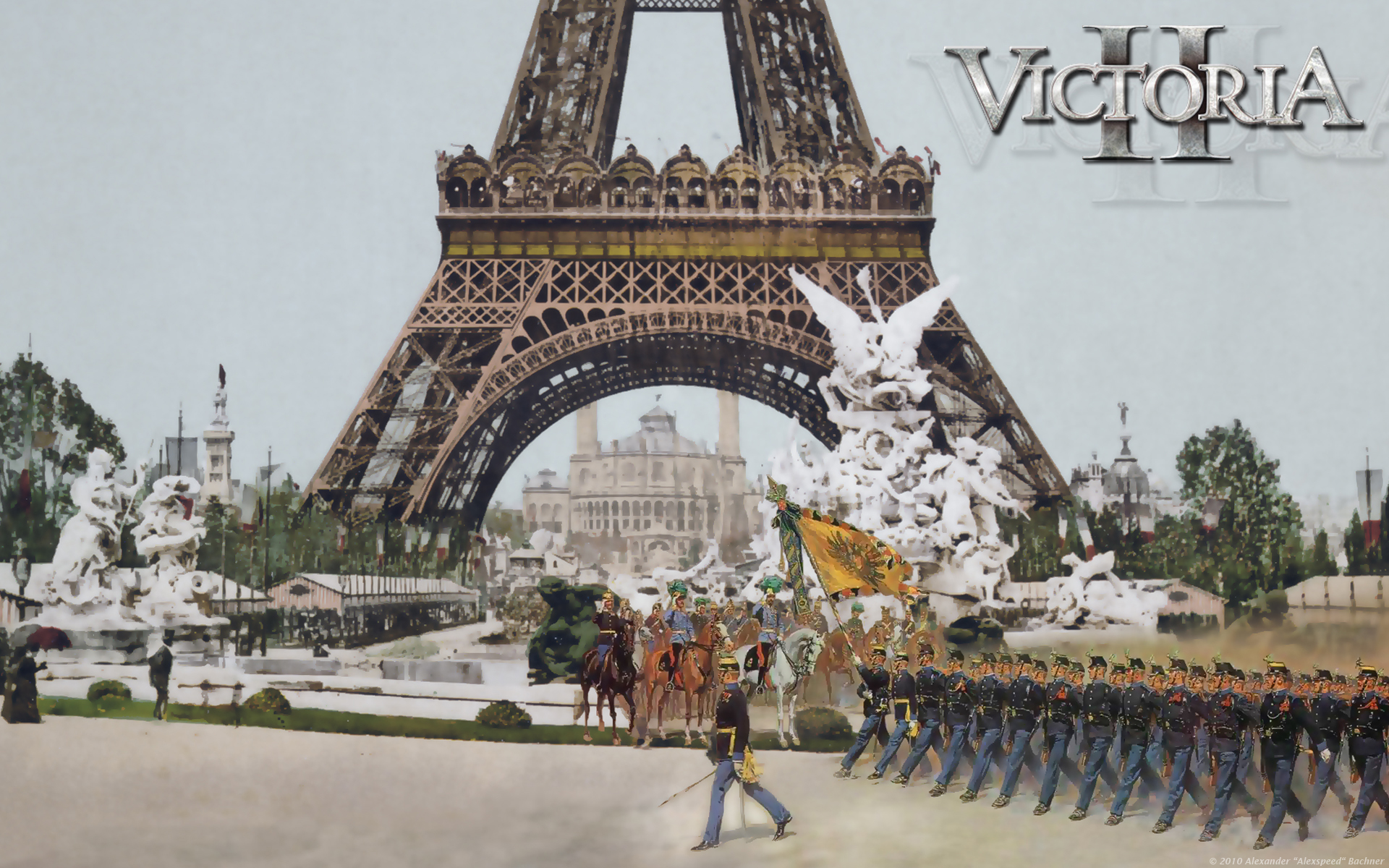 steam community victoria ii wallpaper