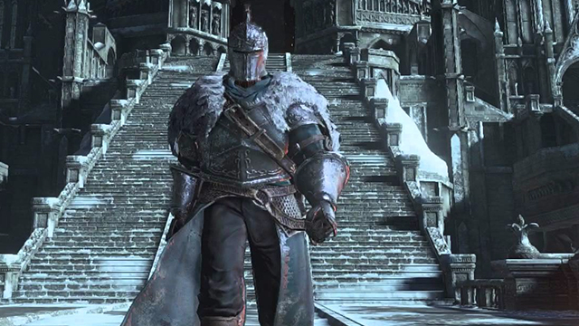dark souls 2 mage beginners guide