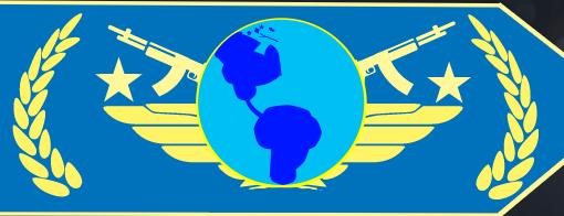 Steam Community :: :: My new BF4 emblem :)