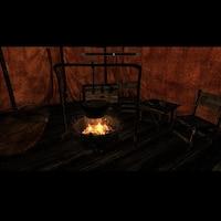 Solitude Tent画像
