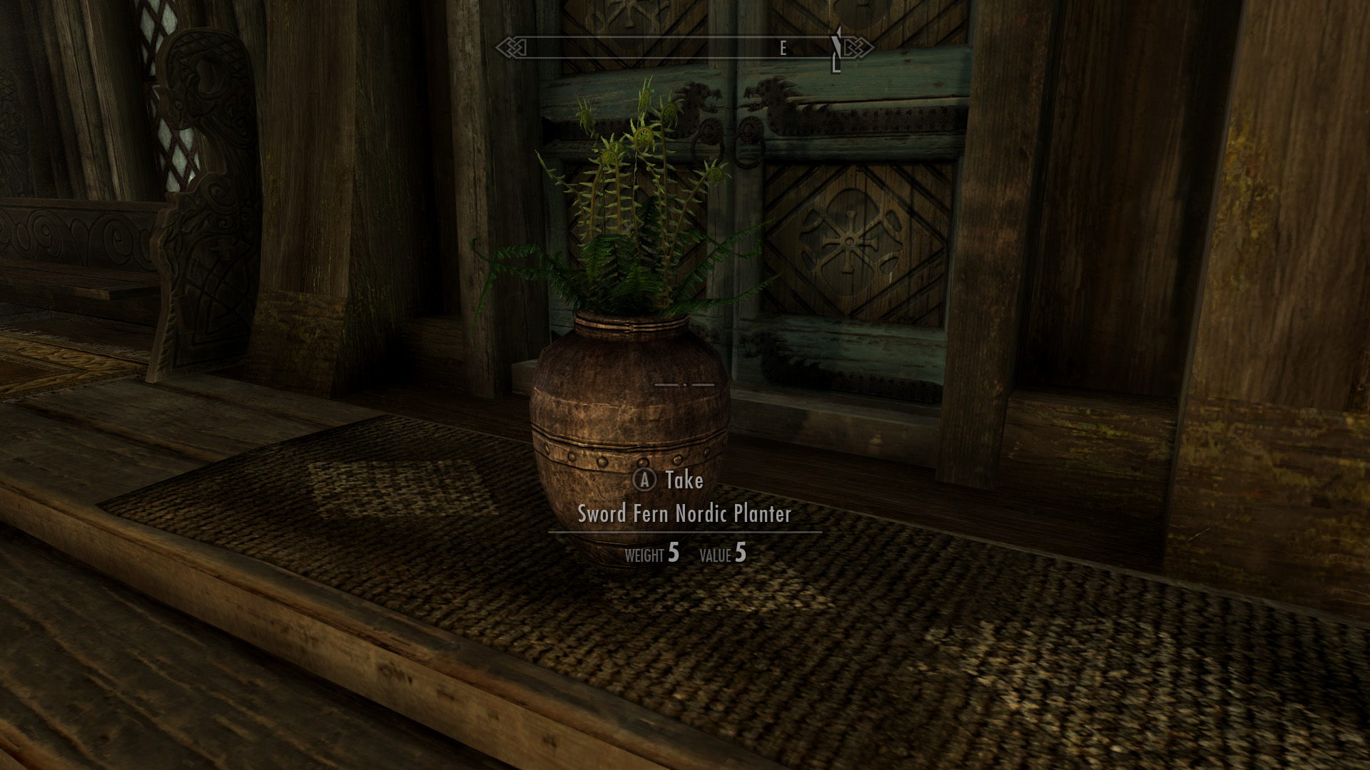 Steam Workshop :: House Decorations: Plants & Flowers
