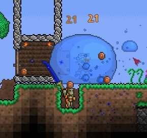 Steam Community :: Guide :: Terraria Guide (up untill Hardmode)