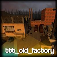 Steam Workshop :: PietSmiet TTT-Server Addons (Update 16 01 2018)