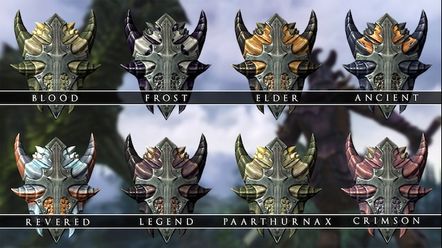 Steam Workshop Expanded Dragonscale Armor Successfully complete all the arena missions, then use the following combinations with the customize armor option. steam workshop expanded dragonscale armor