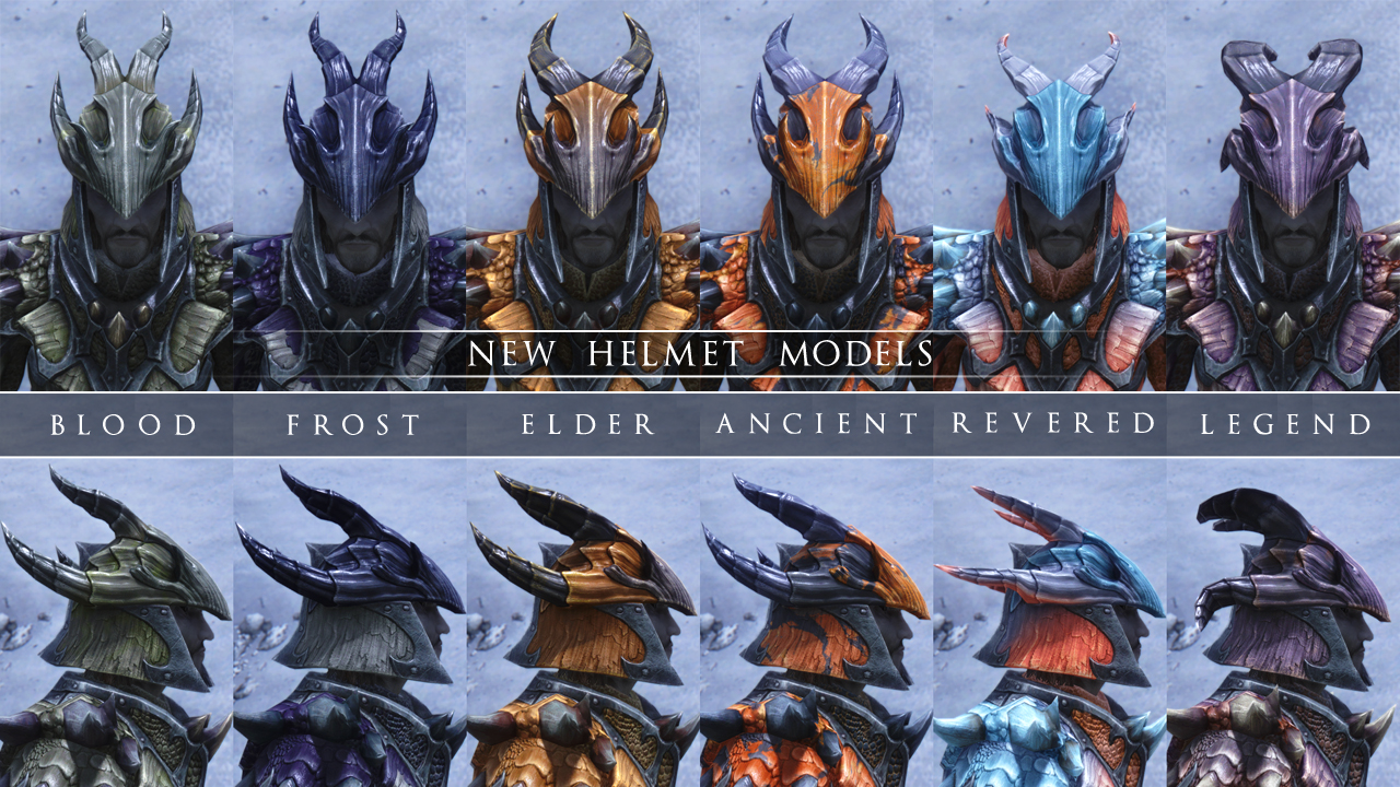 Steam Workshop Expanded Dragonscale Armor Why do even discuss this, just smith dragonscale to make it have the same armor as daedric but is. steam workshop expanded dragonscale armor