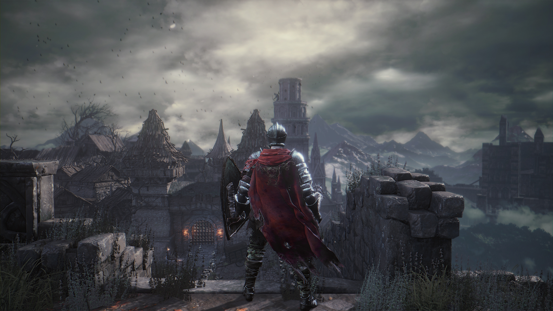 Steam Community Guide Make Dark Souls 3 Look Better With