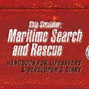 maritime search and rescue manual