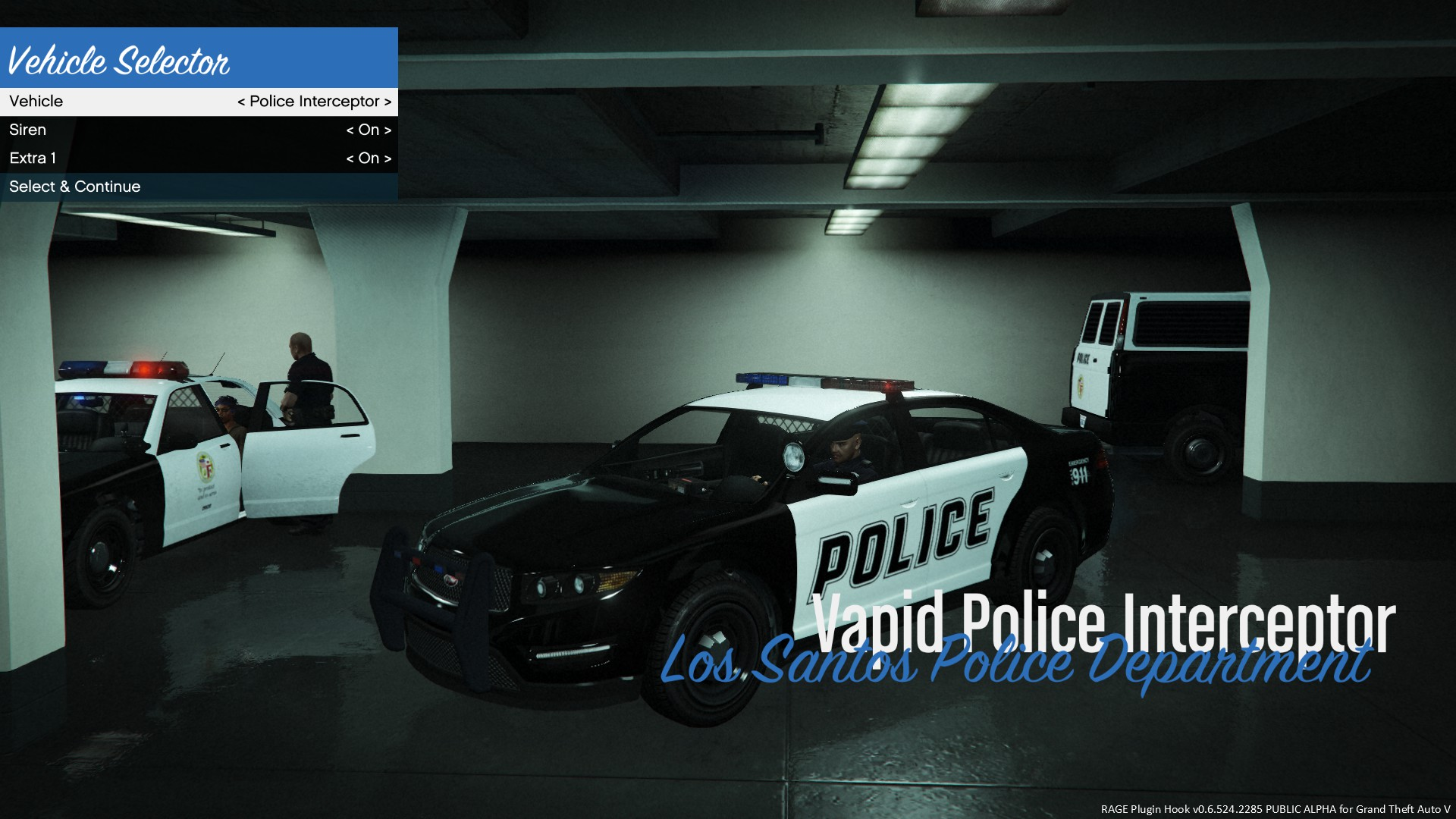 Steam Community :: Guide :: LSPDFR The Ultimate Guide!