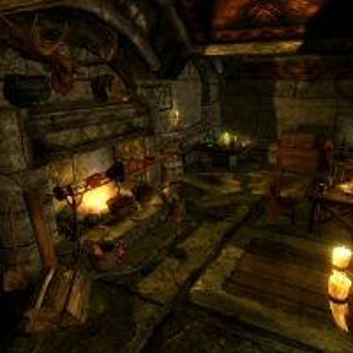 Player home - Drusgarn画像