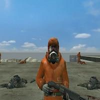 Steam Workshop :: Pack HU3 BR / Armas / Ragdolls / Models / Props