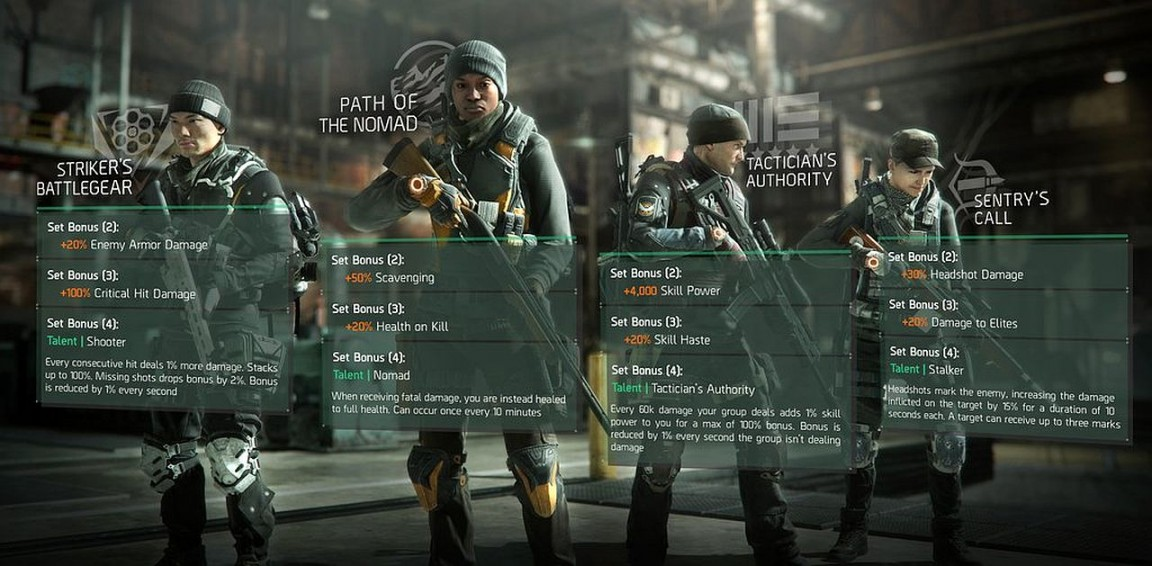 Steam Community :: Guide :: Rogue Dz lvl14 & lvl30 Guide PvP