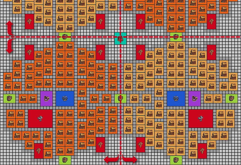 Build Trading Plan