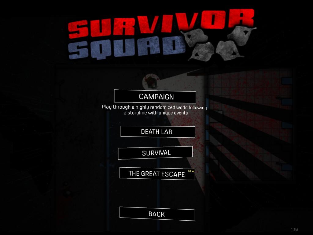 Steam Community Survivor Squad Loop Kartini Sony Playstation 4 Tom Clancys Ghost Recon Wildlands Screenshot