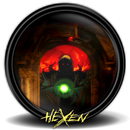Steam コミュニティ ガイド Fix Missing Music Problem In Hexen Deathkings