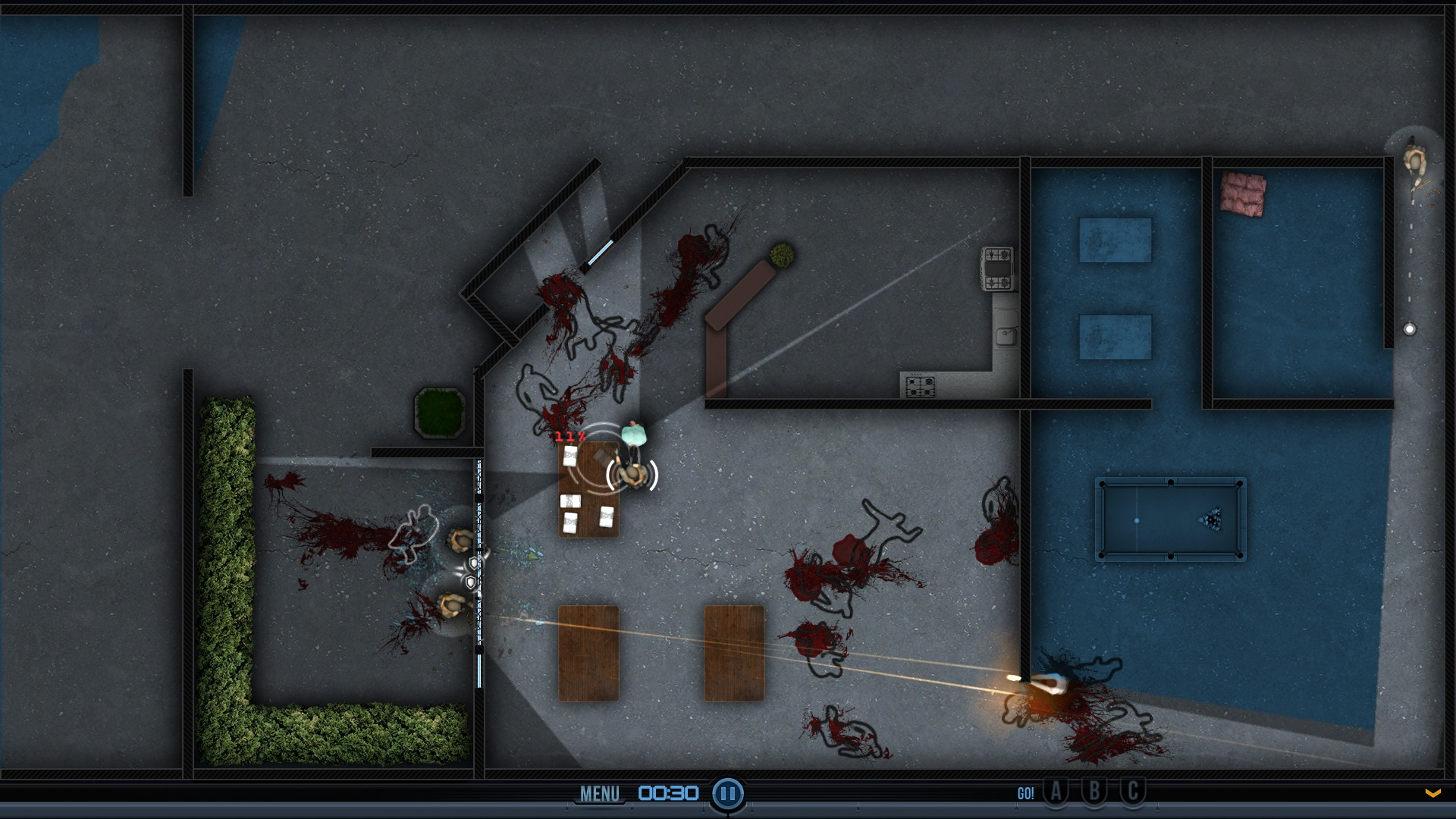 Steam Workshop :: Killhouse Series