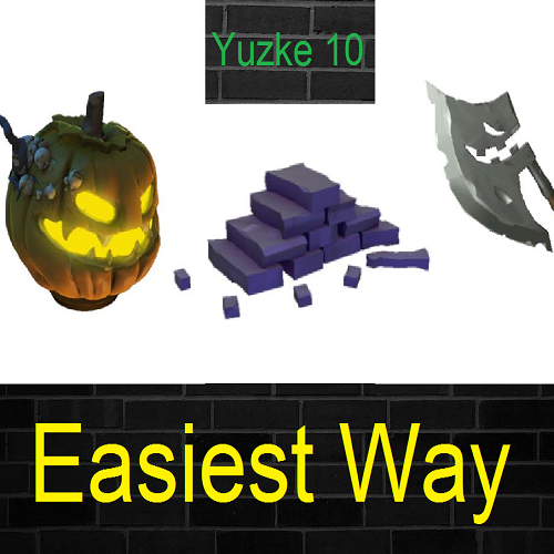 Tf2 How To Get The Gored Achievement When Not On Halloween 2020 Steam Community :: Guide :: [How to] Get Haunted Metal Scrap