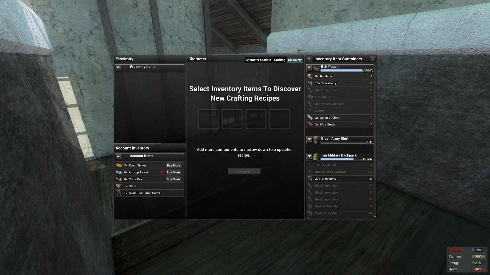 steam community guide mogar s survival guide