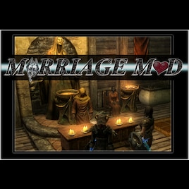 Steam Community :: Marriage Mod - To Have & To Hold :: Comments