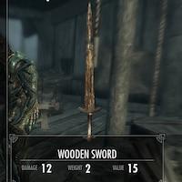 Steam Workshop :: a buncha mods