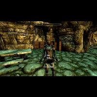 Steam Workshop :: Allrounder