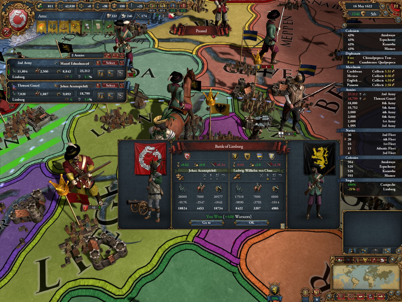 Steam Community :: Guide :: Aztec - Sunset Invasion (+On the edge of