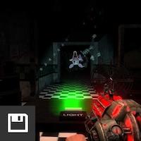 Steam Workshop :: nyan cat