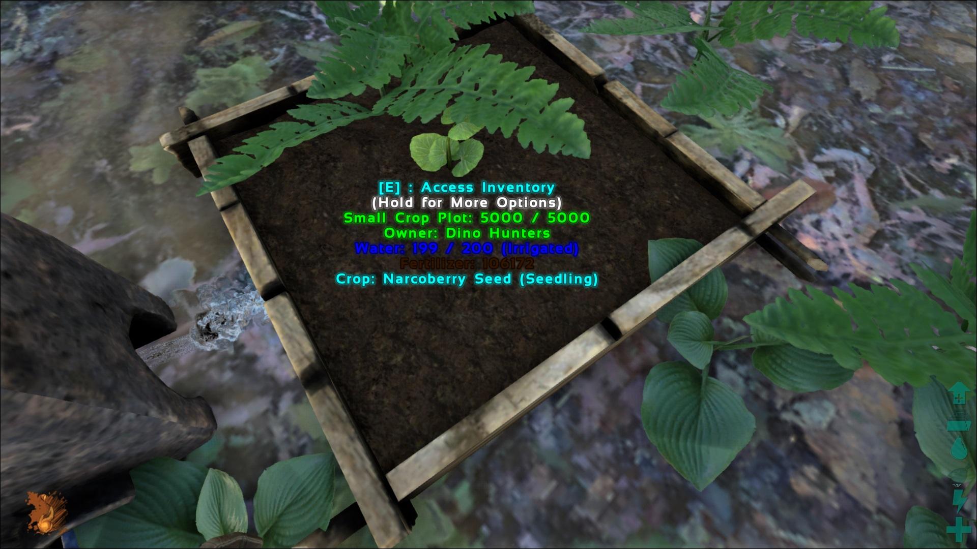Steam Community Guide Farming
